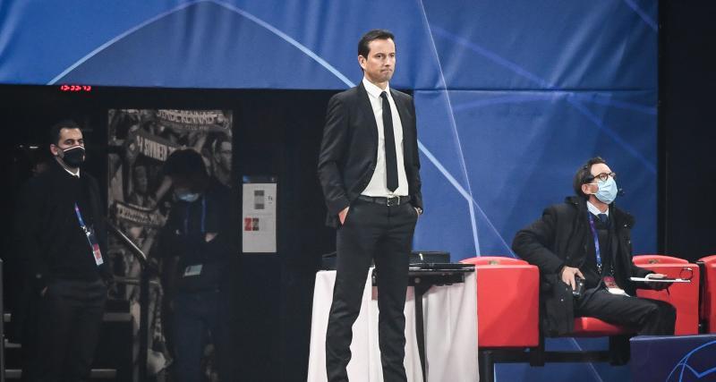 Stade Rennais - L'oeil de Denis Balbir: «Stéphan n'a pas tout bien fait mais quand même...»