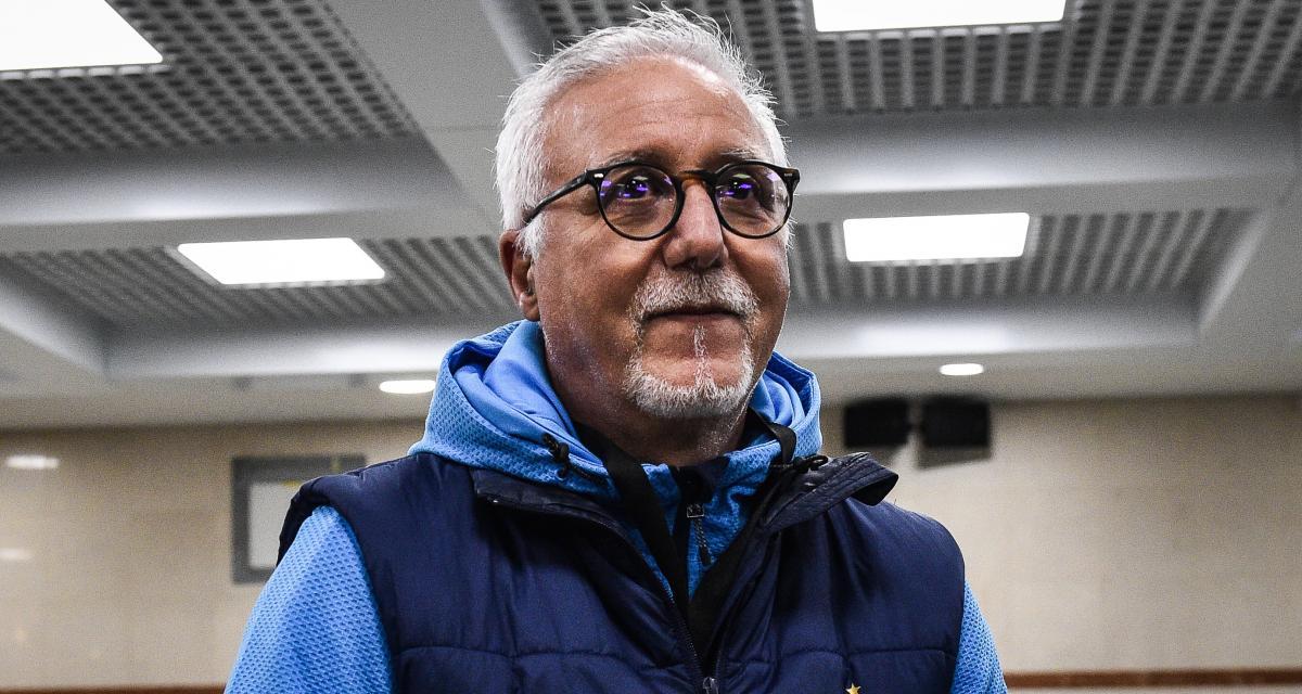 Ligue 1 : Lille - OM, les compos probables et les absents
