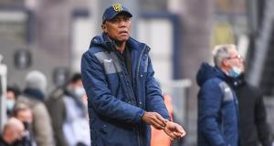 FC Nantes : Kombouaré annonce un renfort de taille et a ciblé le danger n°1 à Reims