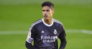 RC Lens, Real Madrid - Mercato : un transfert de Varane rapporterait plus que prévu !