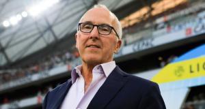 OM : McCourt a lâché un scoop passé inaperçu aux supporters