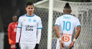 OM : Villas-Boas, Thauvin, Sampaoli, Lille, supporters, Dimitri Payet se lâche comme rarement