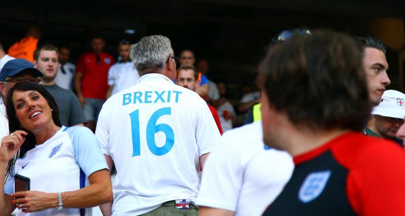 PSG, OM, OL, ASSE, FC Nantes, RC Lens- Mercato: le Brexit, menace réelle ou faux problème?