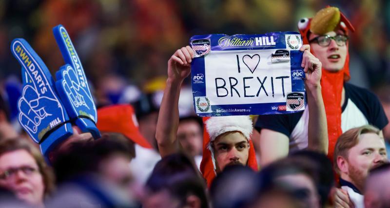 PSG, OM, OL, ASSE, FC Nantes, RC Lens- Mercato: les gagnants et les perdants du Brexit