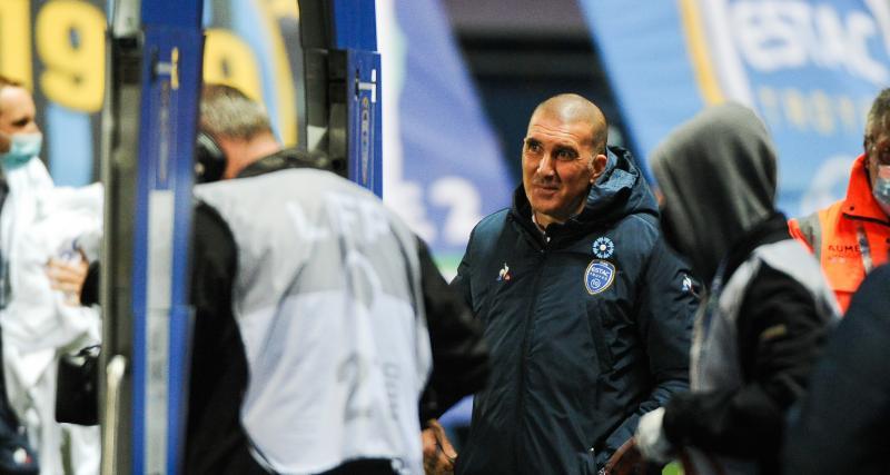 PSG, OM, OL, ASSE, FC Nantes – Mercato: comment le Brexit peut transformer le paysage français