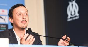 OM - Mercato : Milik, Thauvin, Amavi… Longoria fait des annonces fracassantes