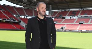 Stade Rennais : une figure de l'OL a fait changer Genesio d'avis !
