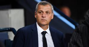 Stade Rennais : Pierre Ménès et Daniel Riolo s'opposent sur le cas Genesio