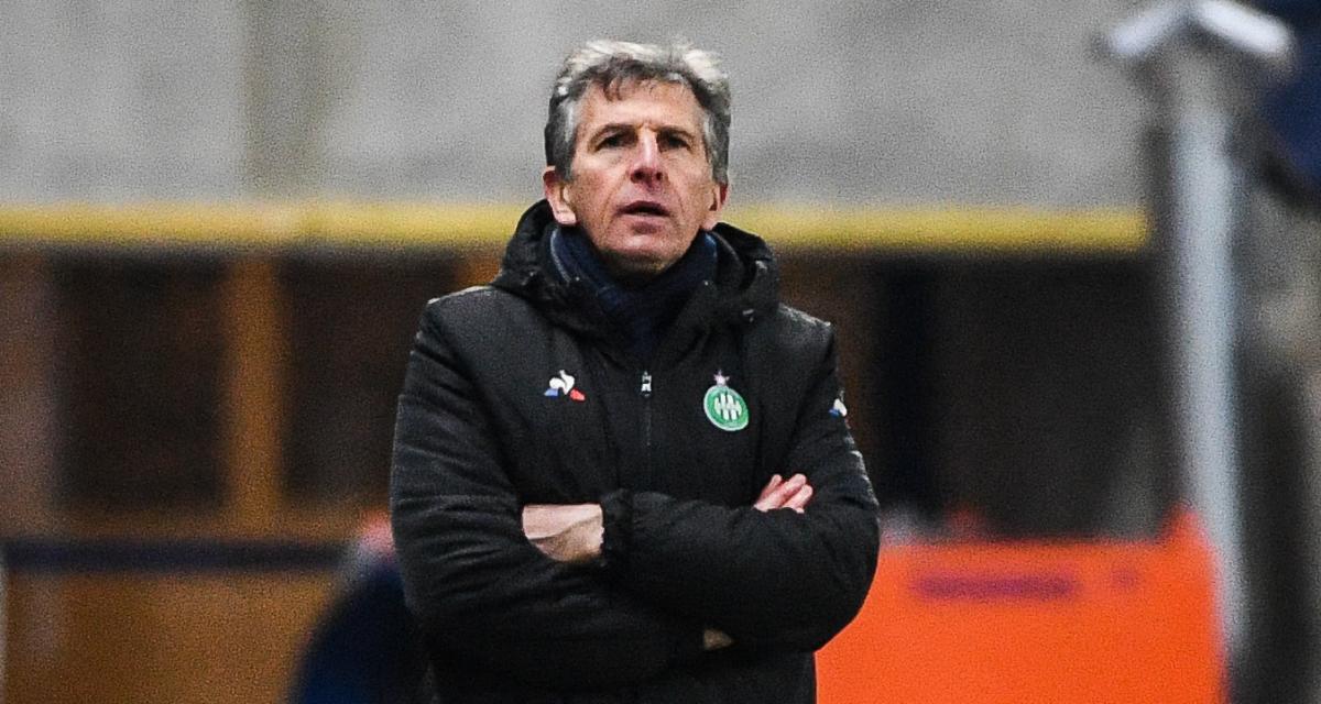 ASSE, RC Lens, OL, Stade Rennais : les compos des matches de 19h