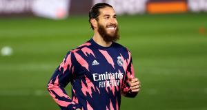 PSG, Real Madrid - Mercato : une nouvelle offre juteuse est tombée pour Sergio Ramos