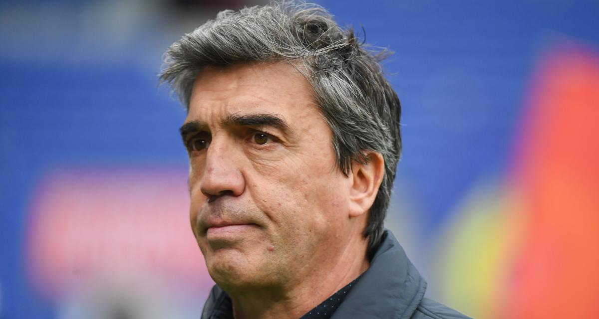 FC Nantes - Stade de Reims (1-2) : Guion a donné une leçon de coaching à Kombouaré