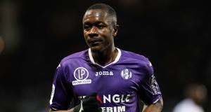 FC Nantes - Mercato : Giannelli Imbula à la relance ?
