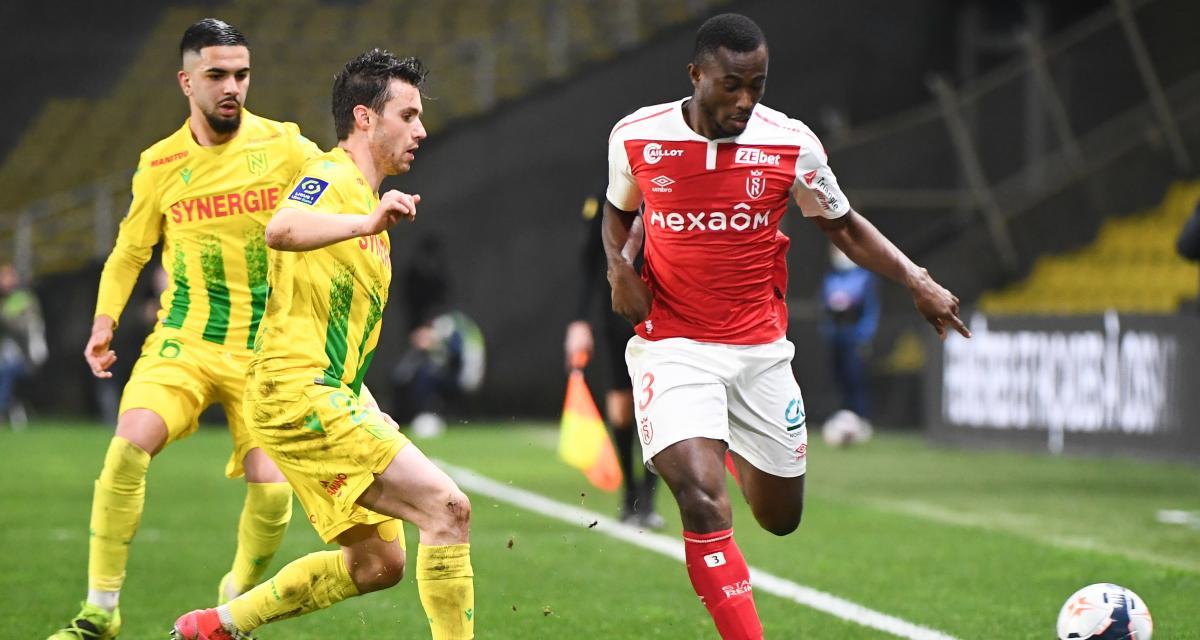 FC Nantes : Kombouaré lâché par ses cadres au pire moment ?
