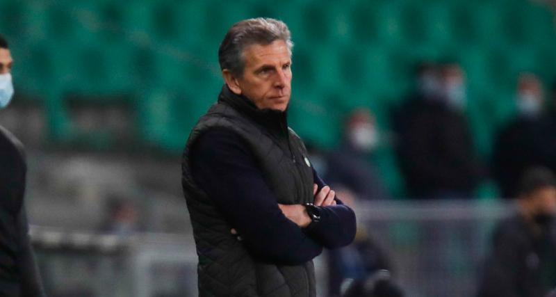 Les infos du jour : un déficit inquiétant à l'ASSE, le FC Nantes en crise, encore des remous à l'OM