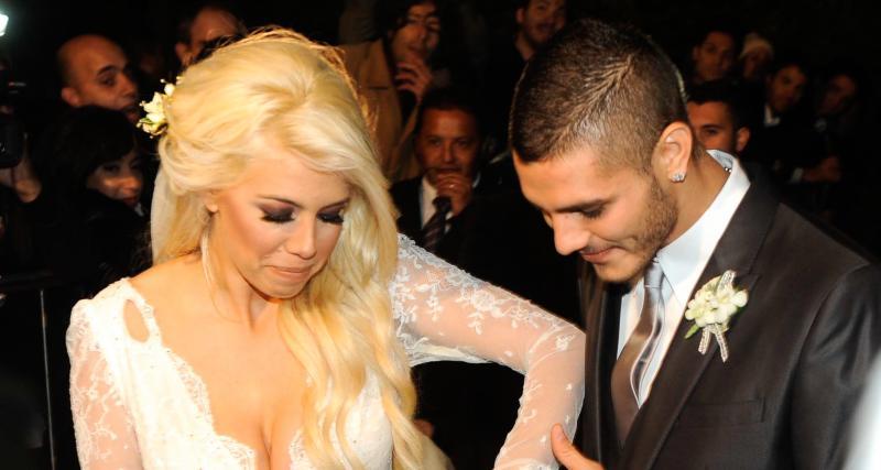 PSG, FC Barcelone, Juventus : Wanda Nara, Shakira et Georgina Rodriguez dans un Top 10 très recherché