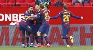 FC Barcelone, Real Madrid: le PSG reçoit un message de Barcelone, Benzema inquiète avant l'Atletico