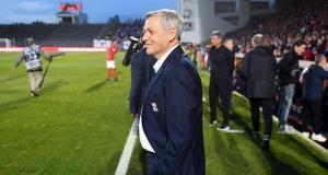 Stade Rennais : sa venue, ses ambitions, sa méthode, les premiers mots de Genesio !