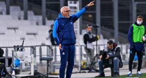 OM : regrets, avenir, Sampaoli, joueurs, les mots forts de Nasser Larguet
