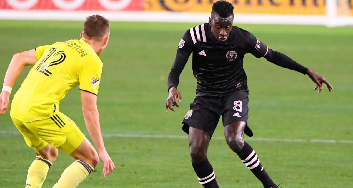 PSG, MLS : Beckham et Matuidi dans de sales draps pour une histoire de gros sous ?