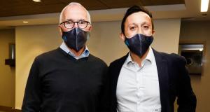 Les infos du jour : l'OM en ébullition, le FC Nantes dans la tourmente, les premiers mots de Genesio à Rennes