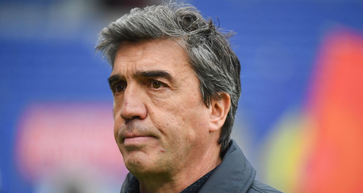 FC Nantes - Stade de Reims : une stat historique est passée aux oubliettes