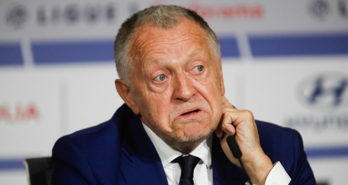 ASSE : Puel s'offre un redoutable allié qui fait des misères à l'OL et au FC Nantes