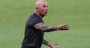 OM : Sampaoli a éloigné une figure du club dès sa signature