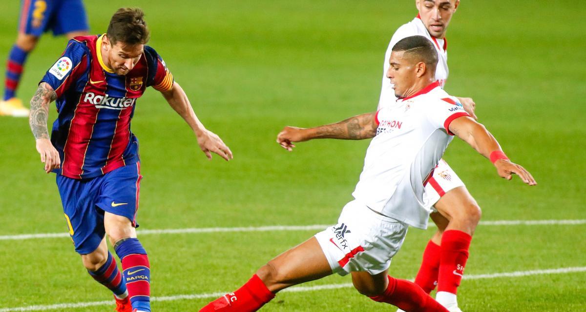 FC Nantes : Diego Carlos rappelle un souvenir scandaleux sous l'ère Kita