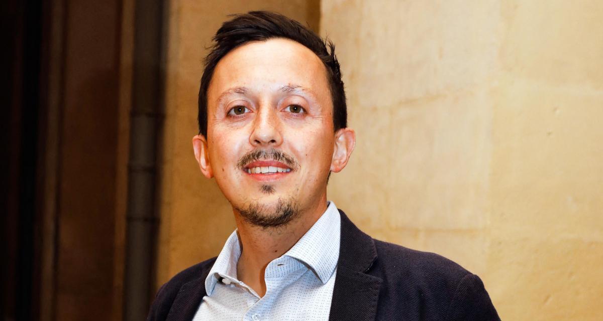 OM : Longoria prépare une véritable révolution interne