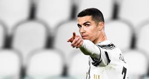 Juventus : Ronaldo, un doux souvenir de Madrid pour éliminer Porto