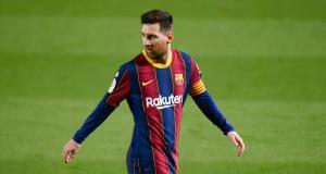 FC Barcelone, PSG - Mercato : le nouveau président connu, le sort de Messi scellé ?