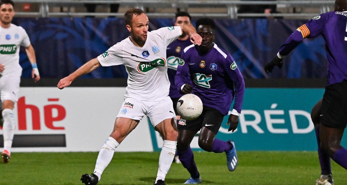 FC Nantes : le fiasco intégral de l'OM fait le bonheur des Canaris