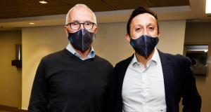 OM - Mercato : Longoria muscle son jeu avec McCourt, 60 M€ déjà assurés pour recruter cet été ?