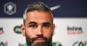 ASSE : Loïc Perrin a débuté sa nouvelle aventure avec un geste fort pour les Verts