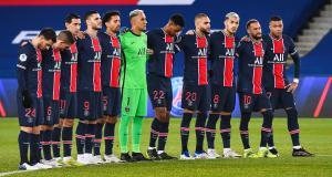 PSG : titre ou désillusion, les 10 derniers matchs des Parisiens cette saison