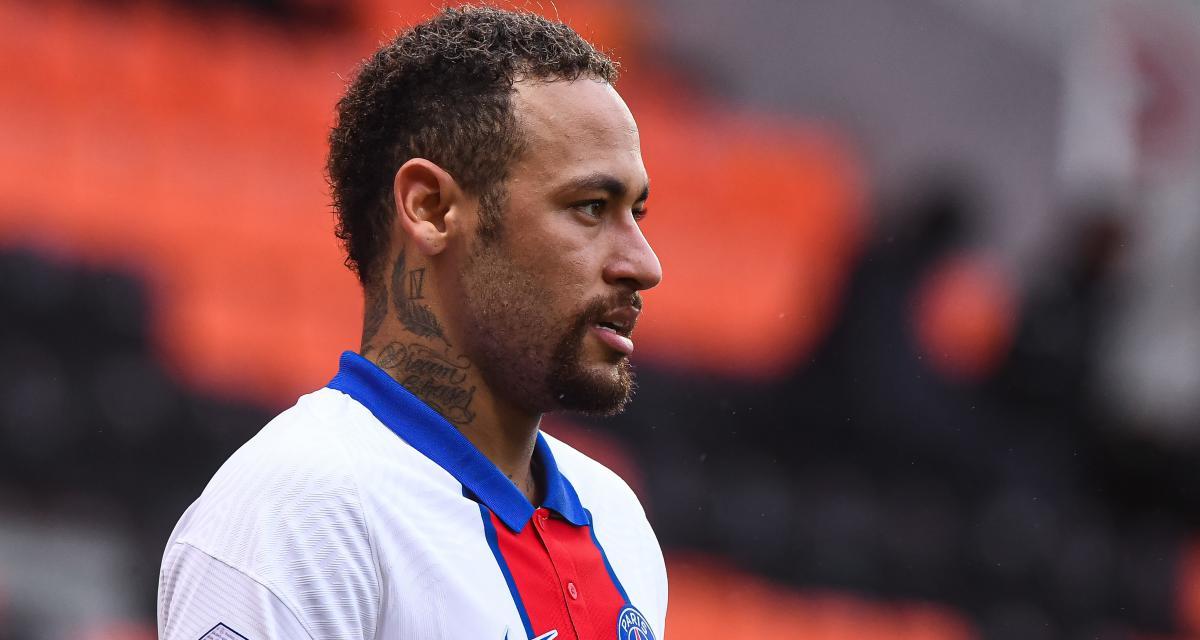 PSG – FC Barcelone : Neymar, Di Maria... Pochettino a déjà fait ses choix