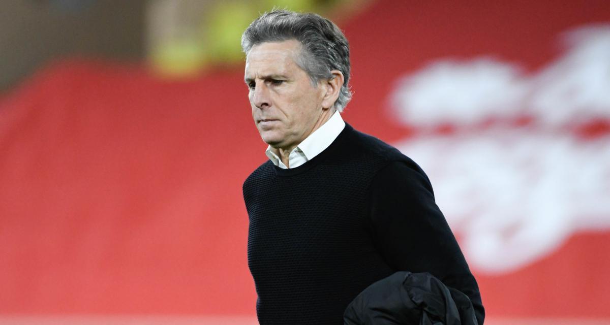 Ligue 1 : Angers - ASSE, les compos probables et les absents