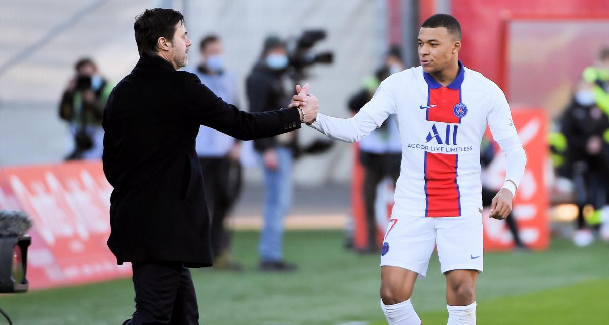 Ligue 1 : PSG - Nantes, les compos probables et les absents