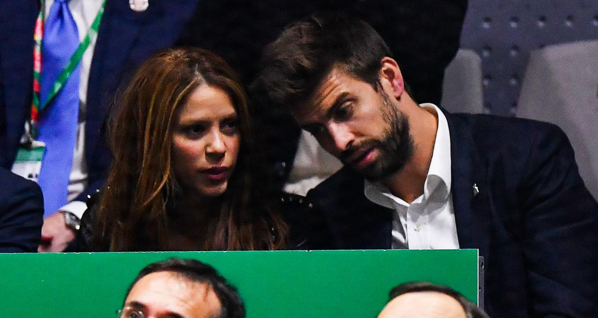 FC Barcelone, PSG : Shakira attise les tensions entre clubs et supporters