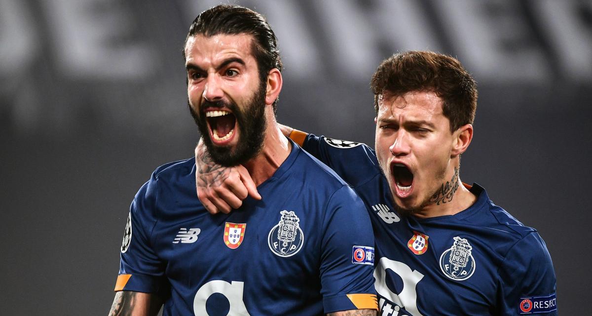 FC Nantes - Mercato : l'échec de la politique Kita a crevé les yeux du monde entier