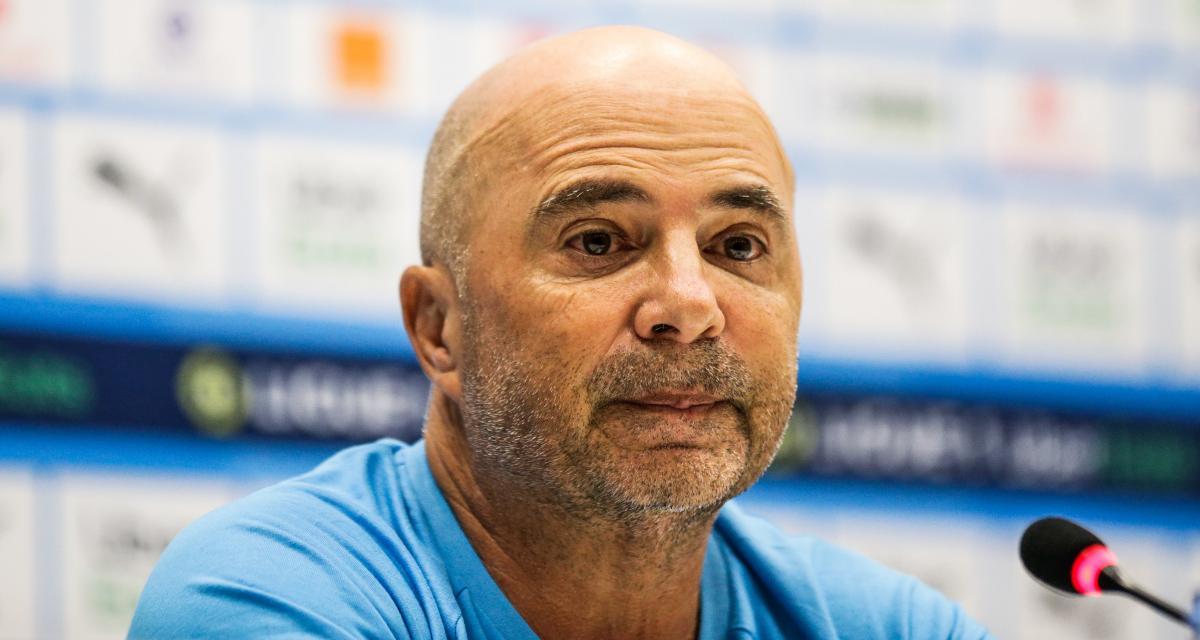 Ligue 1 : OM - Brest, les compos probables et les absents