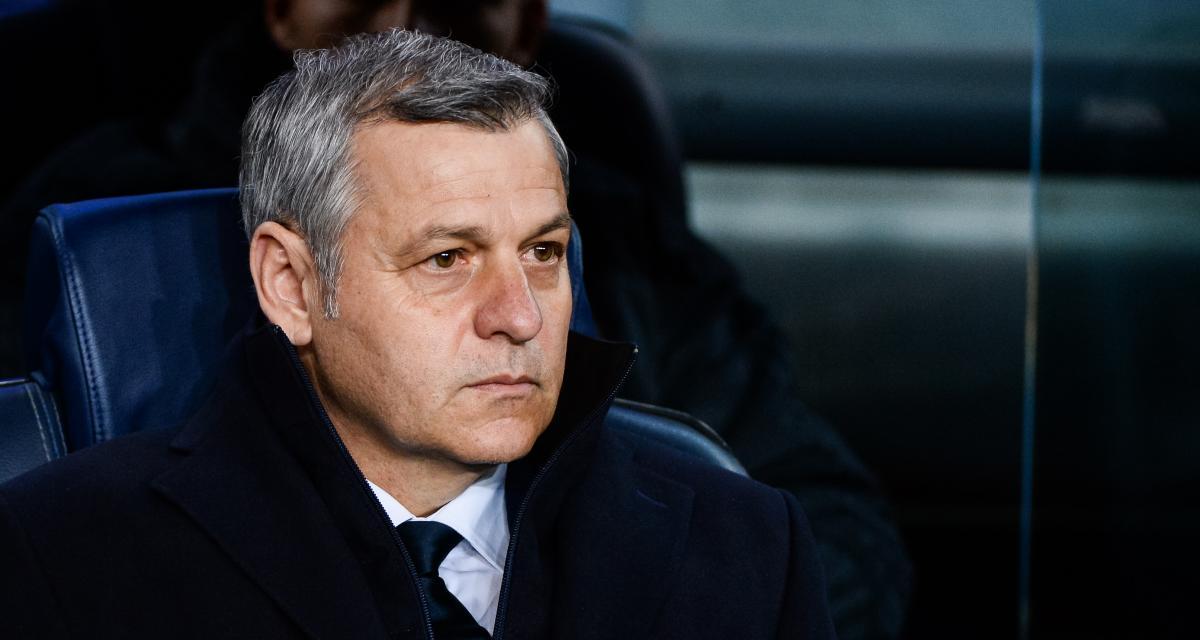 Ligue 1 : Rennes - Strasbourg, les compos probables et les absents