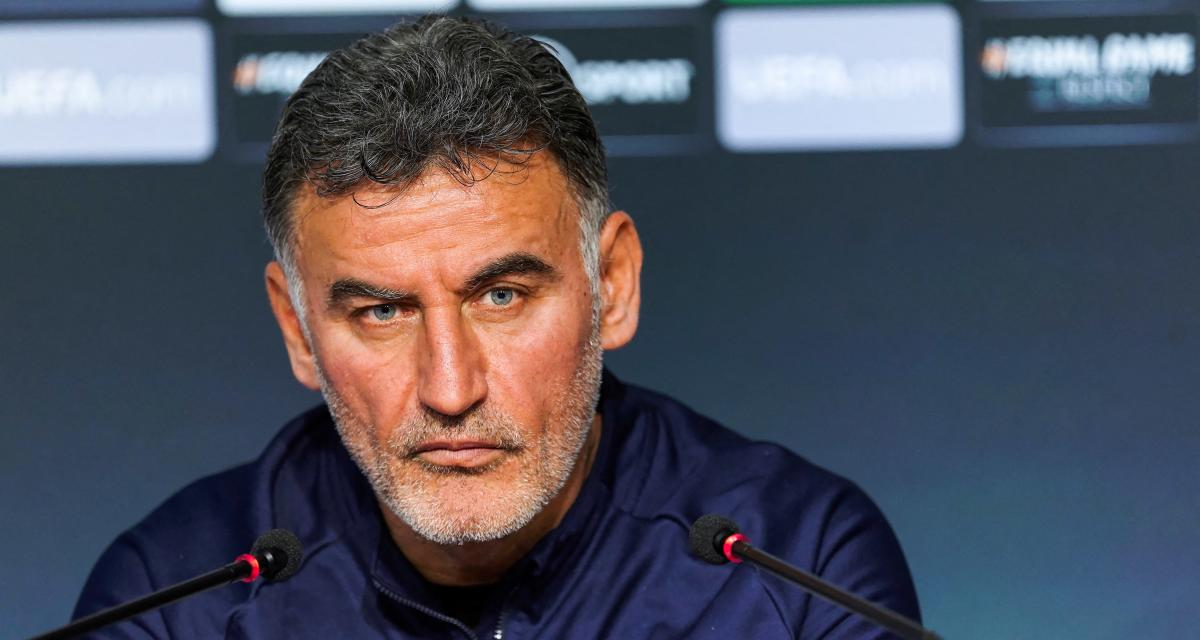 Ligue 1 : Monaco - Lille, les compos probables et les absents