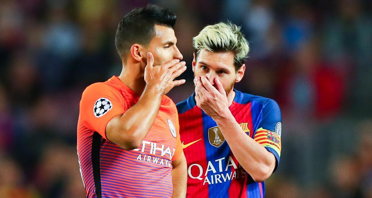 FC Barcelone, Real Madrid - Mercato: un proche de Messi recruté pour digérer l'élimination, les pistes pour remplacer Varane à Madrid