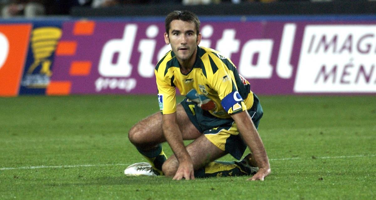 FC Nantes: les 4 facteurs qui ont causé la chute des Canaris