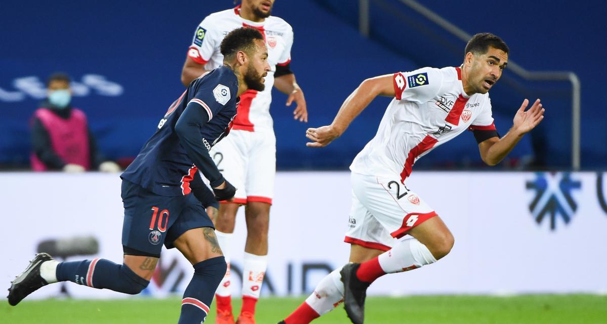 PSG, OM, OL, ASSE, FC Nantes: bientôt une télé réalité sur les WAGs de Ligue 1!