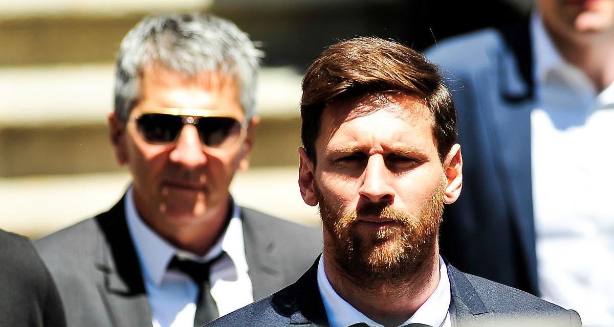 FC Barcelone, PSG - Mercato : l'avenir de Messi tranché la semaine prochaine