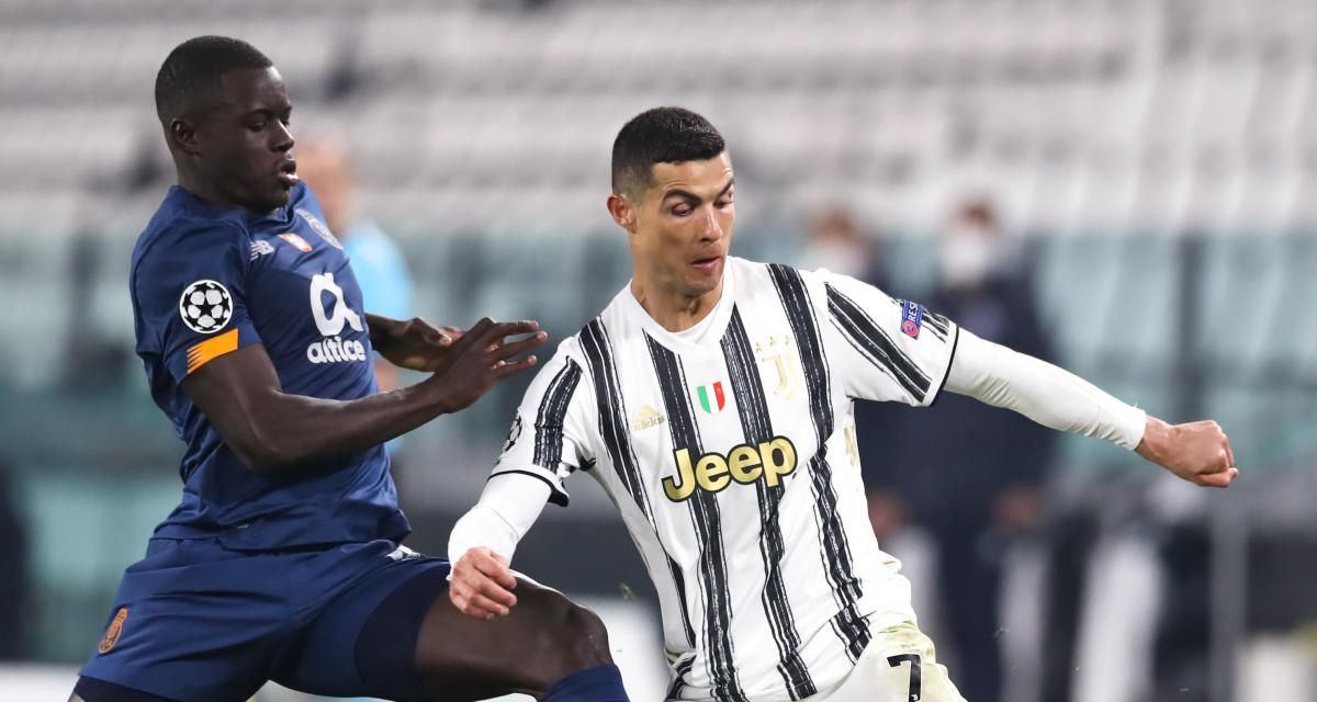 Juventus, PSG, Real Madrid - Mercato : l'incroyable tarif réclamé pour Cristiano Ronaldo