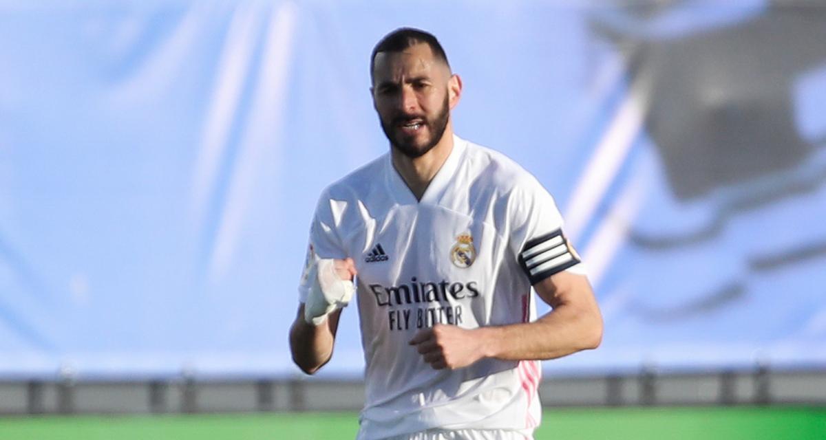 Real Madrid, FC Barcelone : Benzema en sauveur des Merengue, Haaland pour retenir Messi