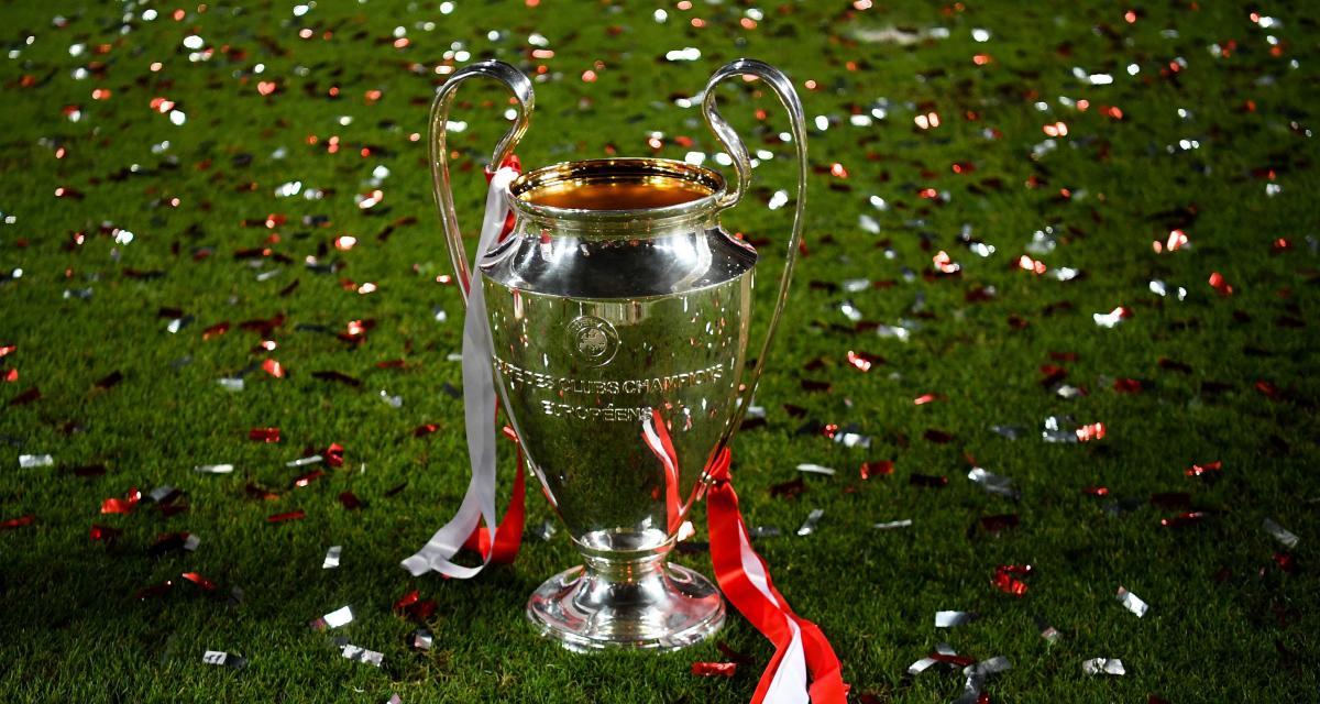 Real Madrid, FC Barcelone, Juventus, PSG, OL, OM : le nouveau format de la Champions League se dévoile un peu plus